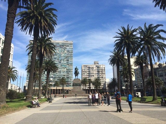 img_2168-1 Marvelous Montevideo Montevideo Uruguay