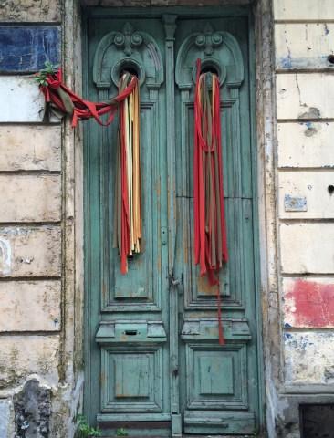 img_2263-1 A few more Montevideo pics Montevideo Uruguay