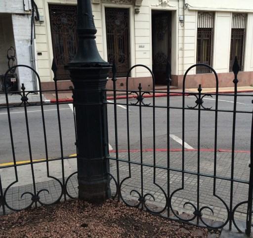 img_2351-1 A few more Montevideo pics Montevideo Uruguay