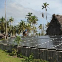 img_7270 Return to the San Blas Islands Panama San Blas Islands