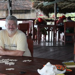 img_7286 Return to the San Blas Islands Panama San Blas Islands