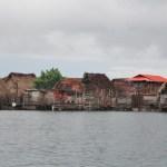img_7292 Return to the San Blas Islands Panama San Blas Islands