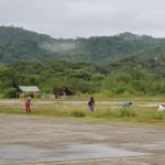 img_7304 Return to the San Blas Islands Panama San Blas Islands