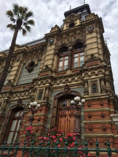 """img_2869 Buenos Aires: """"Architectural Disneyland"""" Argentina Buenos Aires"""