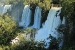 img_7543 Incredible Iguazú Falls Argentina