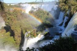 img_7556 Incredible Iguazú Falls Argentina