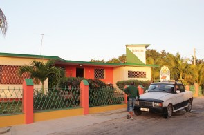 el-capitan-guesthouse-in-trinidad1 So, you want to go to Cuba? Here are some pointers. Cuba