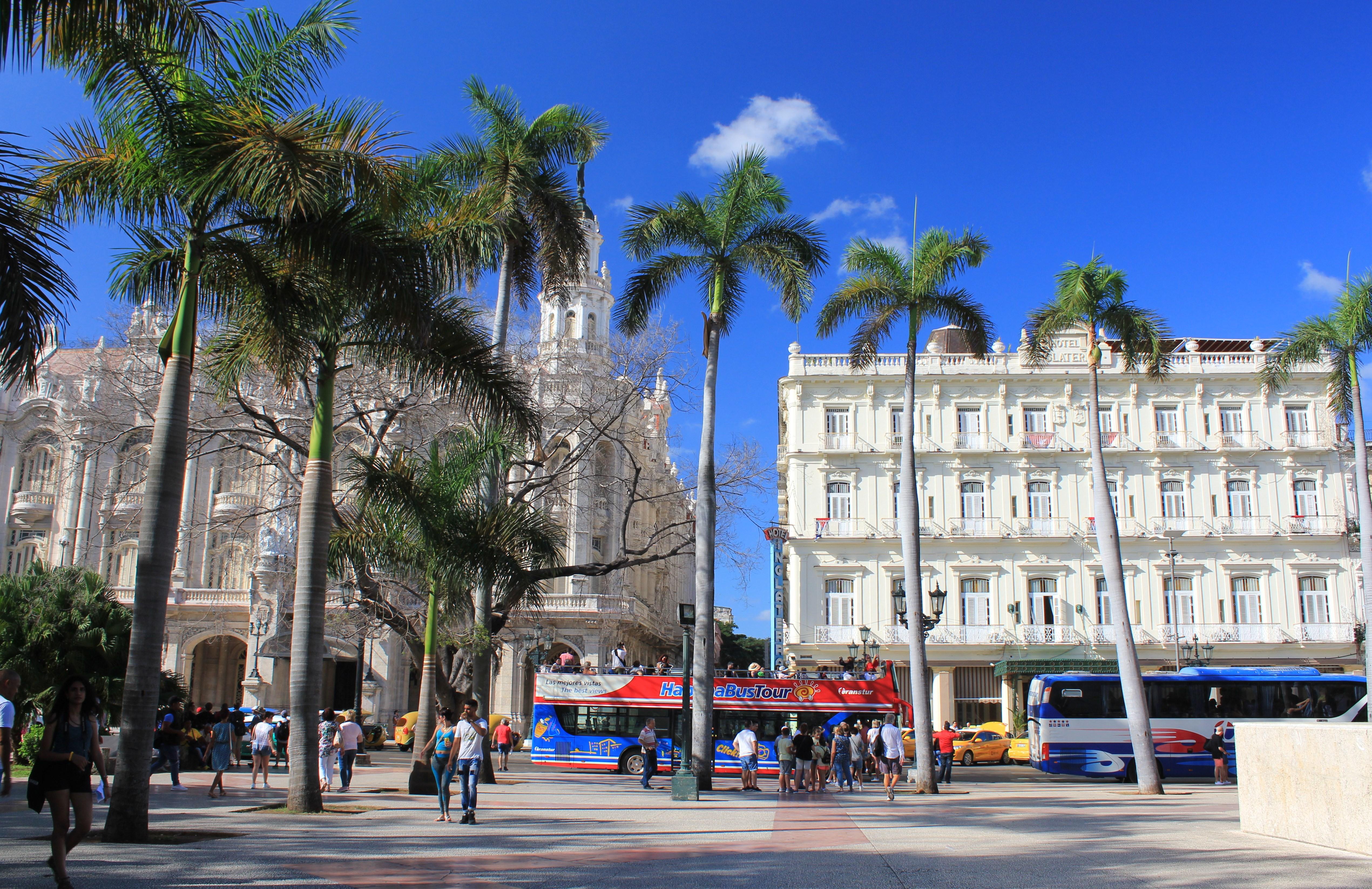 img_8034 The Cuba Conundrum Cuba Havana
