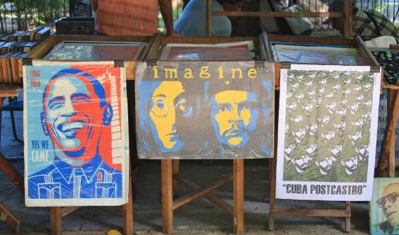 img_8071 The Cuba Conundrum Cuba Havana