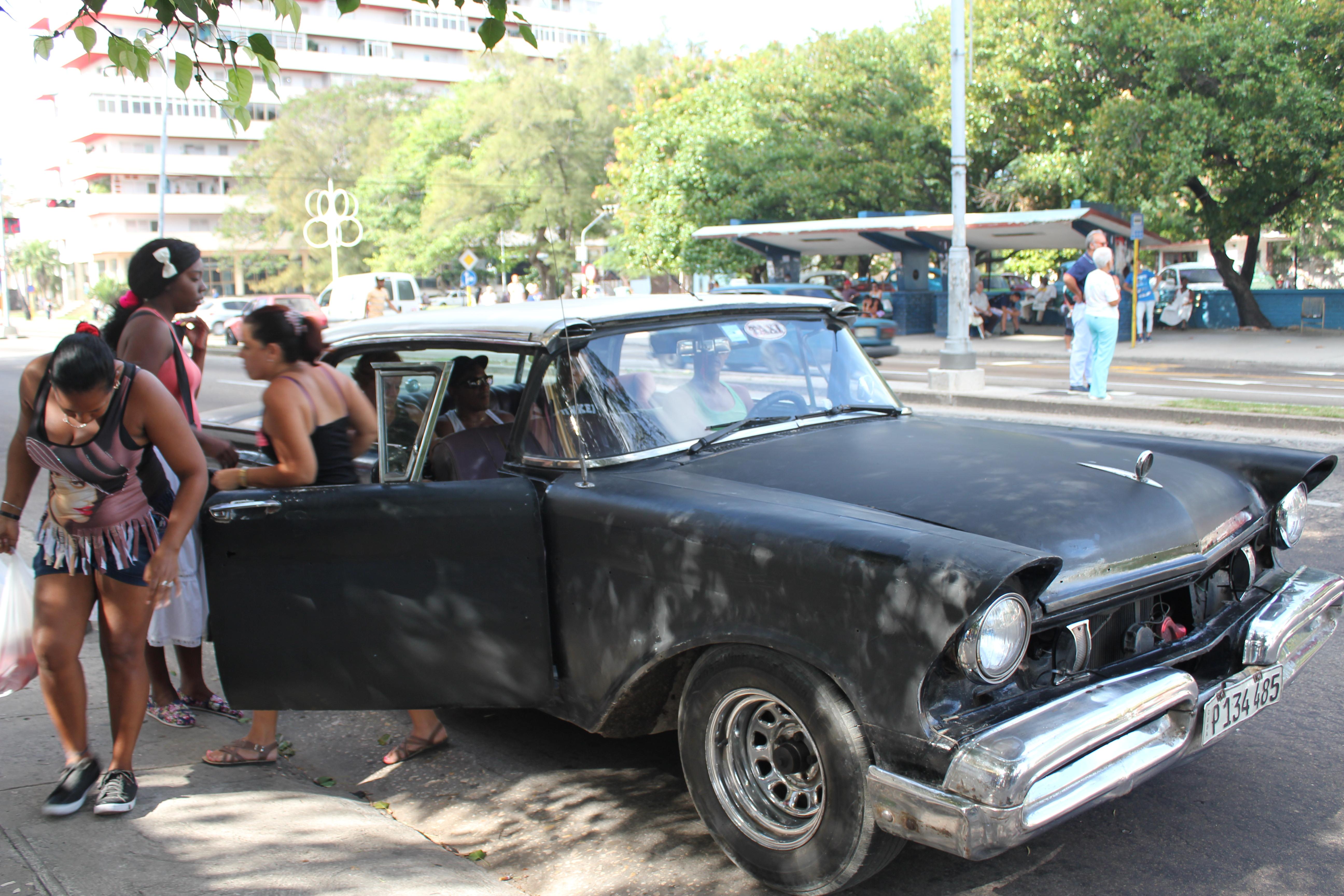 img_8124 The Cuba Conundrum Cuba Havana