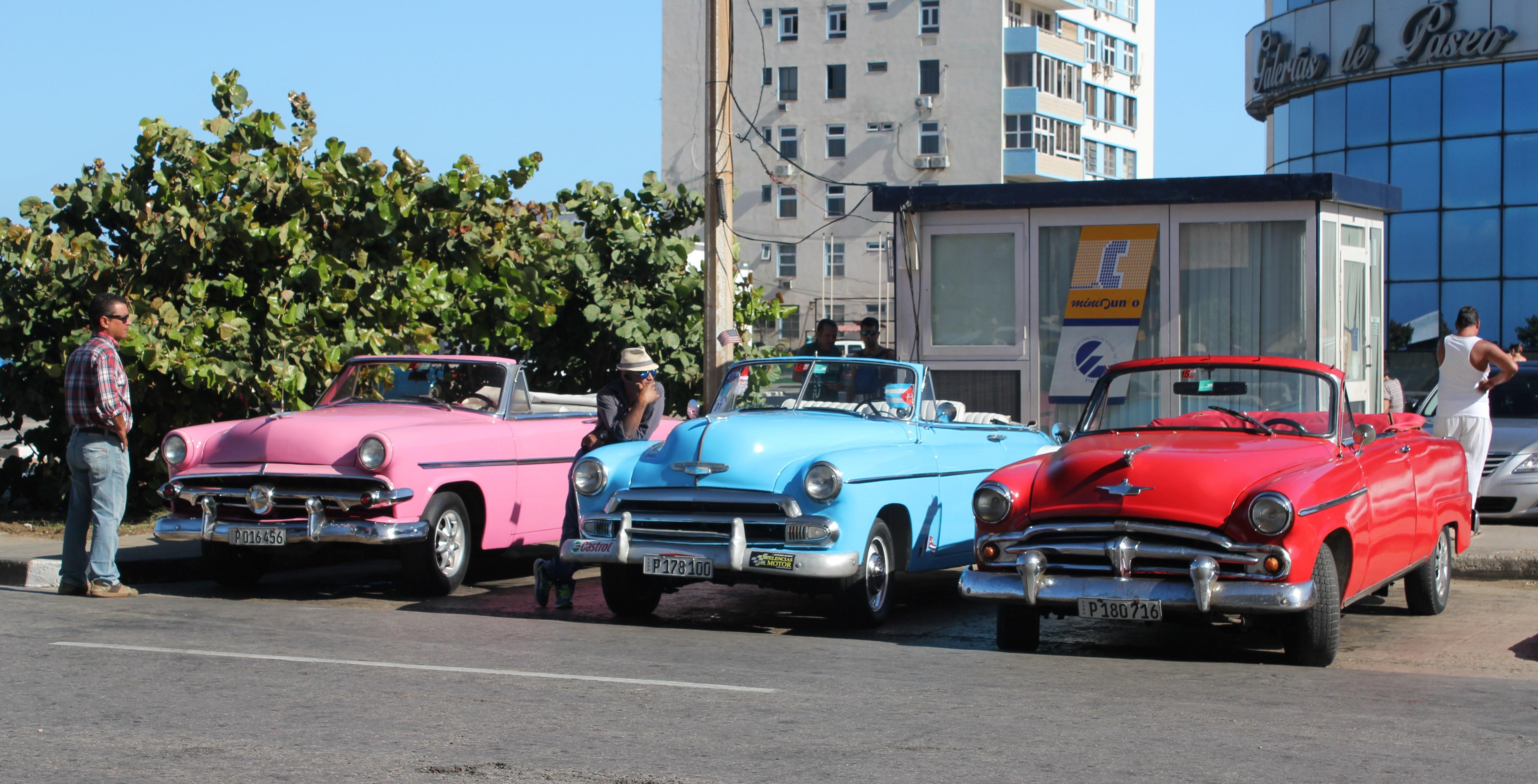 img_8227 The Cuba Conundrum Cuba Havana
