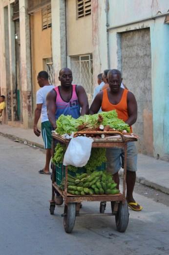 img_8633 The Cuba Conundrum Cuba Havana