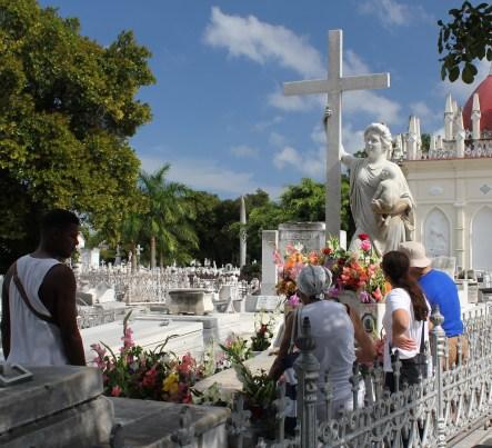 la_milagrosa_havana_cemetery3 Havana has cemetery stories, too Cuba