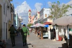 Cienfuegos-3 A Cuban Road Trip, Part 1 - Cienfuegos Cienfuegos Cuba