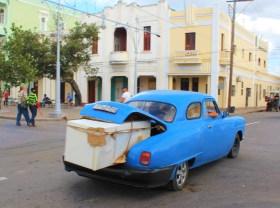 Cienfuegos-6 A Cuban Road Trip, Part 1 - Cienfuegos Cienfuegos Cuba