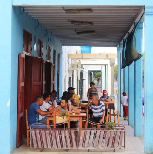 Cienfuegos-8 A Cuban Road Trip, Part 1 - Cienfuegos Cienfuegos Cuba