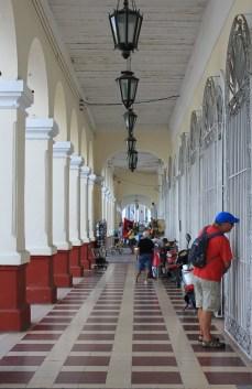 Cienfuegos-Cuba-2 A Cuban Road Trip, Part 1 - Cienfuegos Cienfuegos Cuba