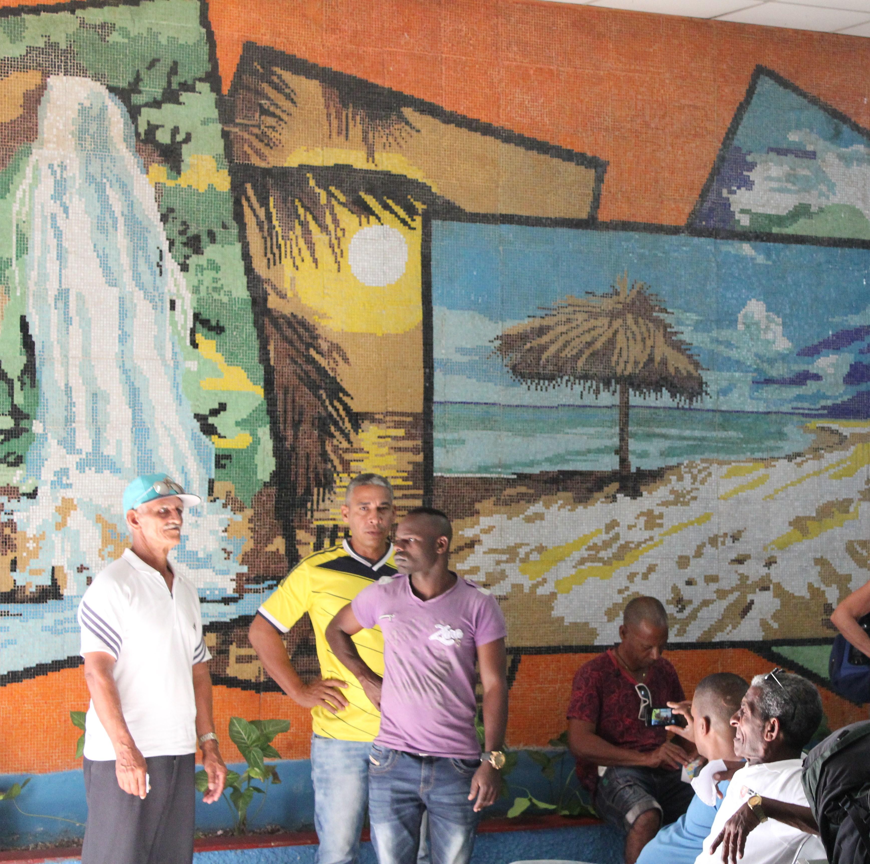 Havana-Bus-Station-2 A Cuban Road Trip, Part 1 - Cienfuegos Cienfuegos Cuba