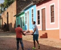 Cake-Delivery-2-Trinidad A Cuban Road Trip, Part 2 - Trinidad Cuba Trinidad