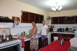IMG_8578 A Cuban Road Trip, Part 2 - Trinidad Cuba Trinidad