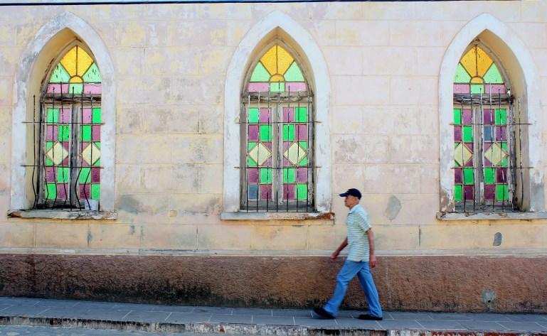 Trinidad-3 A Cuban Road Trip, Part 2 - Trinidad Cuba Trinidad
