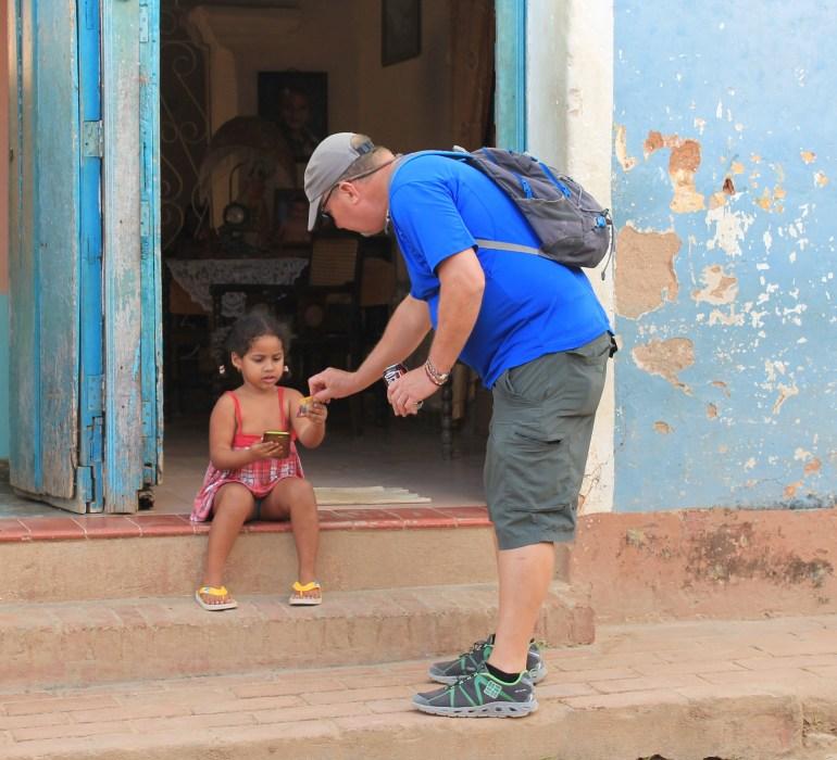 Trinidad-John-Friend A Cuban Road Trip, Part 2 - Trinidad Cuba Trinidad