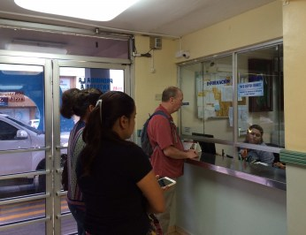HC-cashier Medical/Health Insurance in Panama - An Update Healthcare Panama The Expat Life