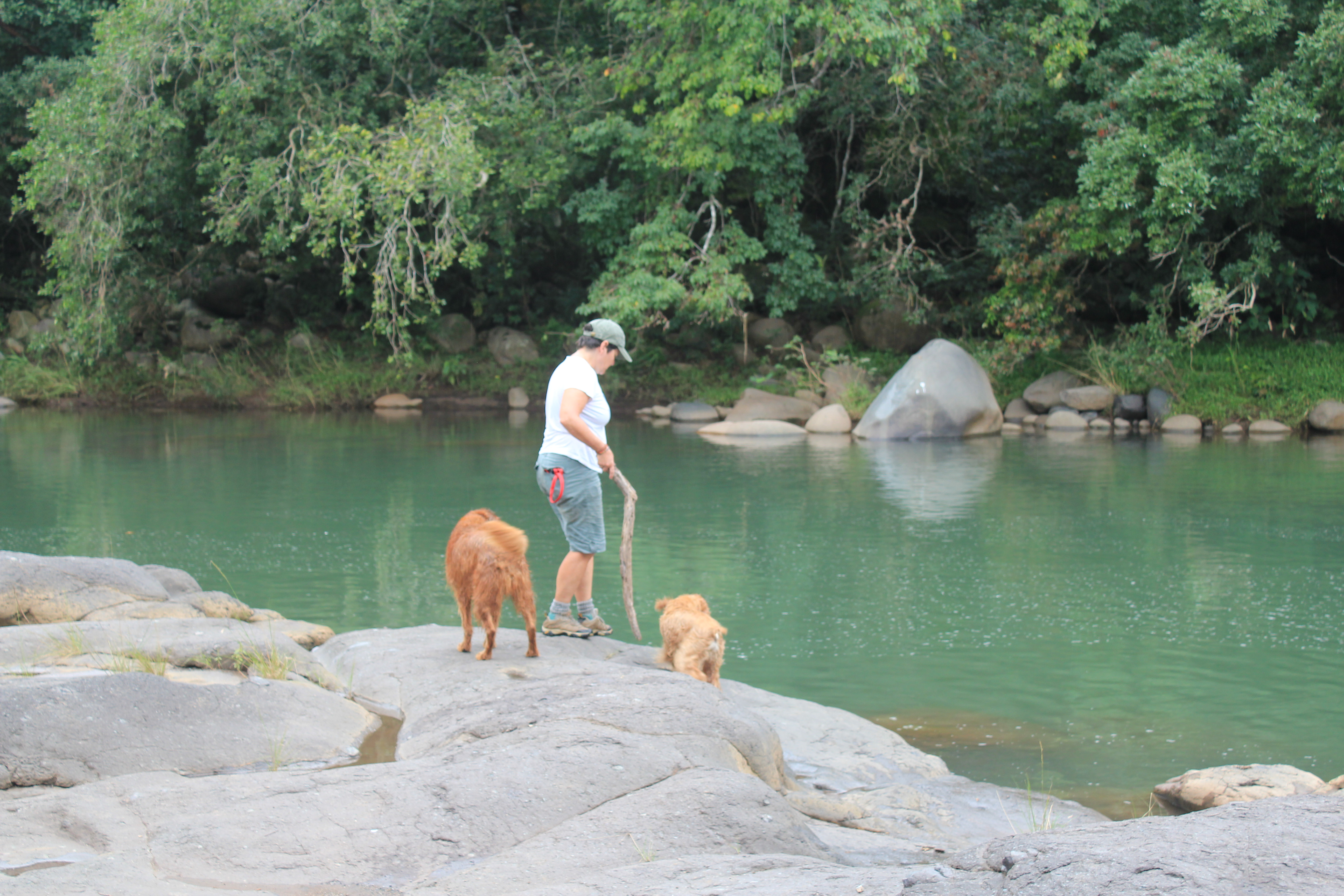 IMG_7691 Visiting Boquete, Panama? Here are some of our faves! Boquete Panama The Expat Life