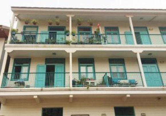 Casco-Viejo-Restored-Building-3-300x209 Discovering Casco Viejo, Panama Panama Panama City