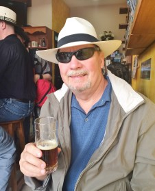 "Panama_Hat ""Panama"" Hats and Hot Springs: Two Day/Overnight Trips Out of Quito, Ecuador Ecuador"
