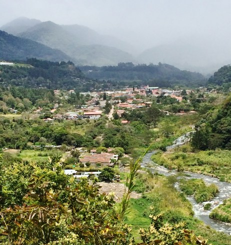 Boquete-Panorma Boquete, Panama: Is it really cheaper to live here? Boquete Panama The Expat Life