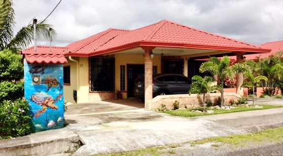 Boquete_House Boquete, Panama: Is it really cheaper to live here? Boquete Panama The Expat Life