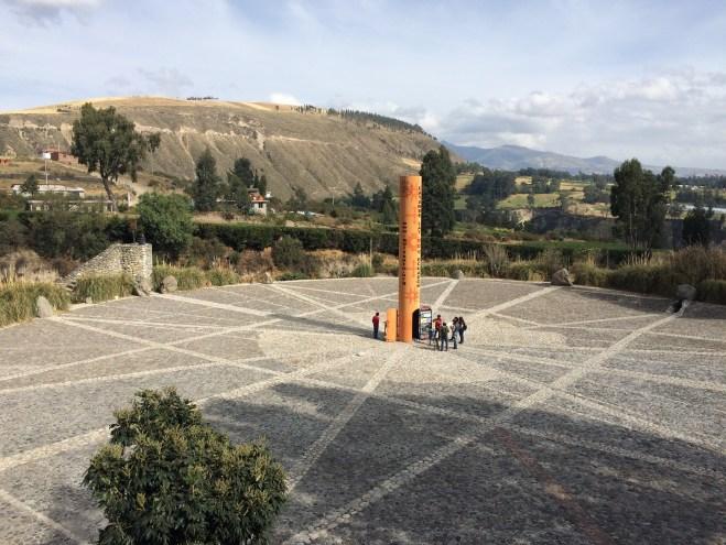 Quitsato3 FOUR DAYS IN QUITO, ECUADOR: Part II Ecuador Quito