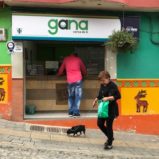 fullsizeoutput_717-300x300 Charming Guatapé, Colombia Colombia Guatapé