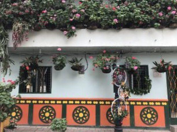 fullsizeoutput_71d-300x225 Charming Guatapé, Colombia Colombia Guatapé