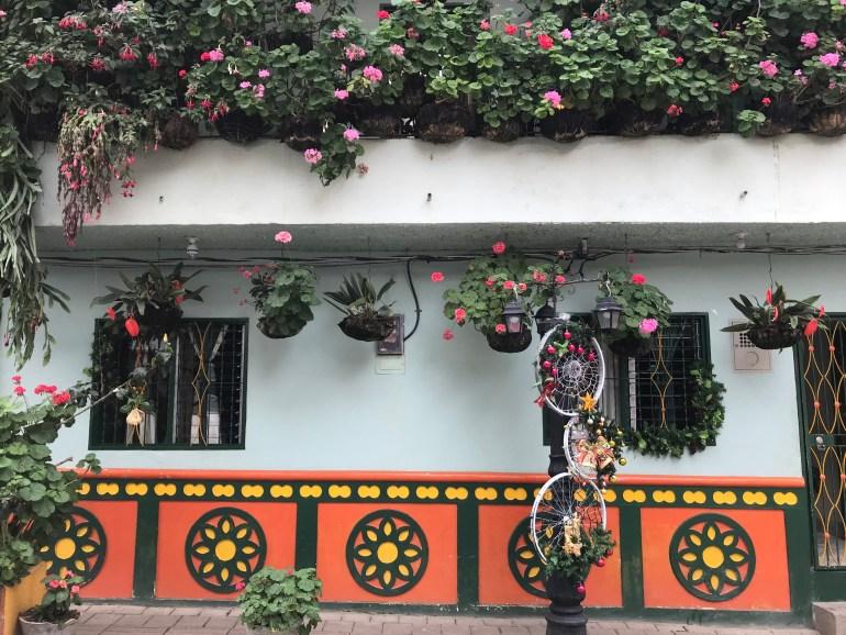 fullsizeoutput_71d-1024x768 Charming Guatapé, Colombia Colombia Guatapé