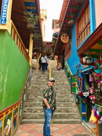 fullsizeoutput_72b-225x300 Charming Guatapé, Colombia Colombia Guatapé