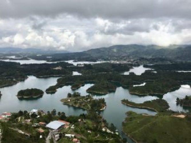 fullsizeoutput_73a-300x225 Charming Guatapé, Colombia Colombia Guatapé