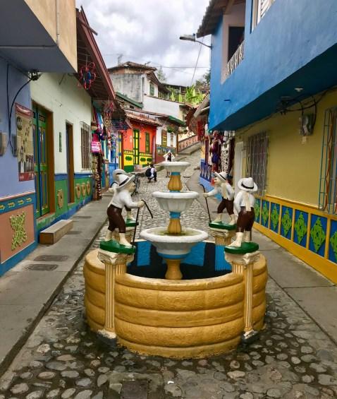 fullsizeoutput_73d-254x300 Charming Guatapé, Colombia Colombia Guatapé
