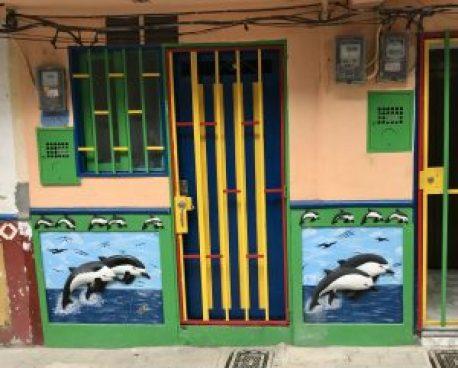 fullsizeoutput_740-300x241 Charming Guatapé, Colombia Colombia Guatapé