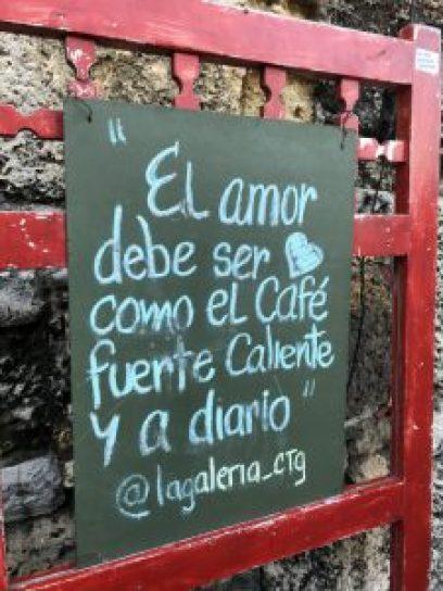 FrP0giNSyOm0T7U2uT4YA-e1519683465661-225x300 Cartagena Memories Cartagena Colombia