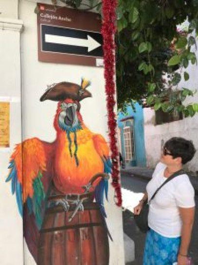 IMG_0142-225x300 Cartagena Memories Cartagena Colombia