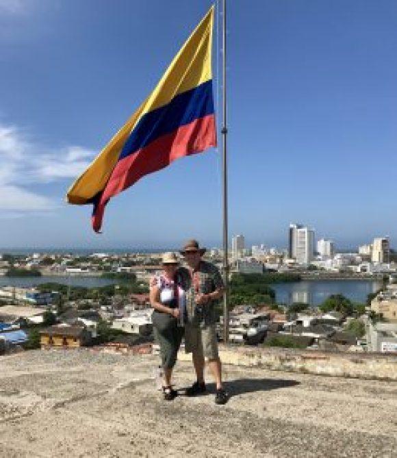 IMG_9169-260x300 Cartagena Memories Cartagena Colombia