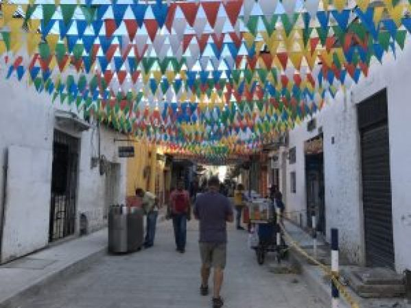 fullsizeoutput_823-300x225 Cartagena Memories Cartagena Colombia