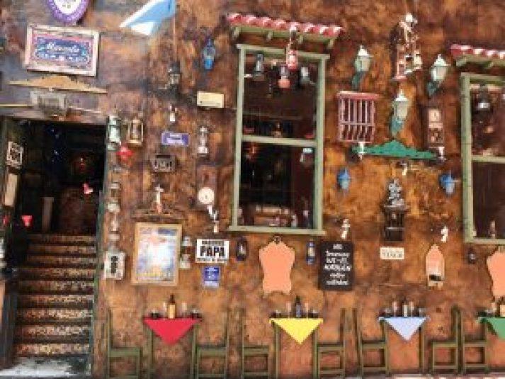 fullsizeoutput_824-300x225 Cartagena Memories Cartagena Colombia
