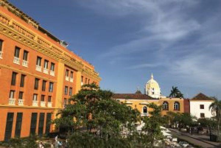 fullsizeoutput_828-300x201 Cartagena Memories Cartagena Colombia