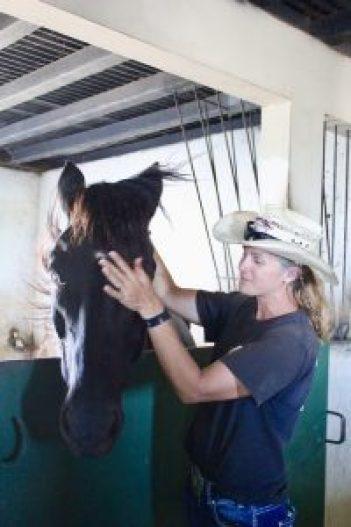 fullsizeoutput_abe-200x300 The Boquete Equestrian Center Boquete Panama