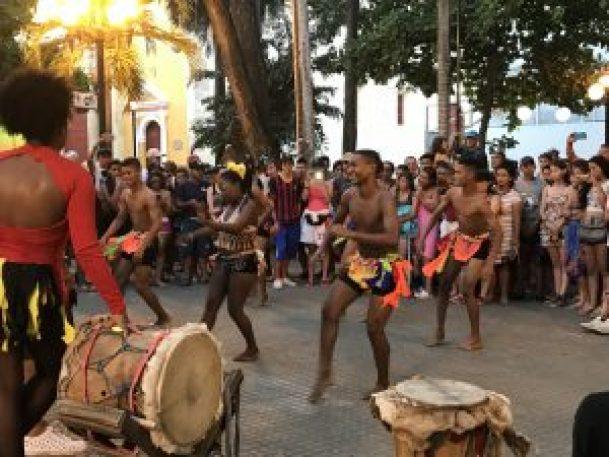 sgbwE49LR8qyMqGnEWDvQ-300x225 Cartagena Memories Cartagena Colombia