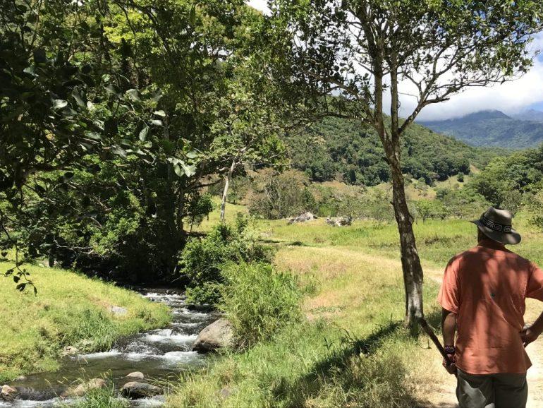 gcxdaKsEQMKx1sN3OrGOA-1024x768 Two Day Hikes in Chiriqui Province, Panama Chiriqui Hiking in Panama The Great Outdoors