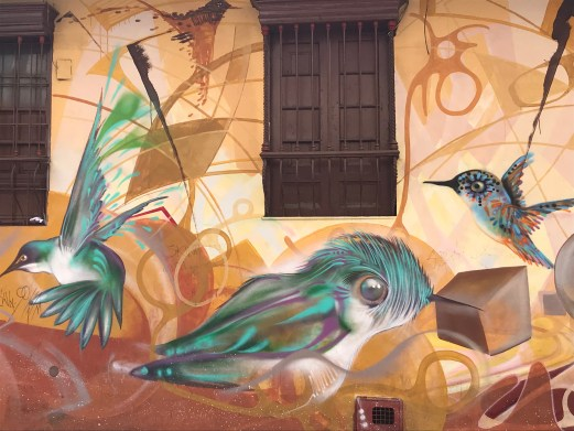 6wtNg479SPOqiC1k4a7jg-1024x768 The Vibrant Street Art of Bogotá Bogota Colombia